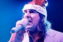 Bild: Guildo Horn & Die orthop�dischen Str�mpfe - Das WeihnachtsFESTival der Liebe - Matinee