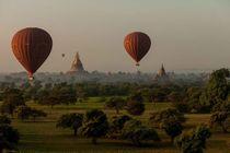 Bild: Burma
