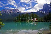Bild: Von Vancouver nach Alaska