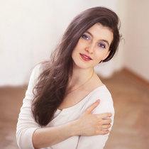 Bild: Meisterwerke der Klaviermusik - Pianistin Hana Vlas�kov� - Klavier-Recital mit Pianistin Hana Vlas�kov�