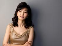 Bild: Mozart-Matinee - Konzertpianistin Yoon-Ju Oh - Klavier-Recital mit Konzertpianistin Yoon-Ju Oh