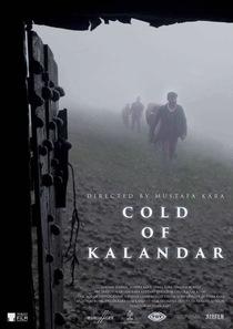 Bild: Kalandar Sogugu / Cold of Kalandar