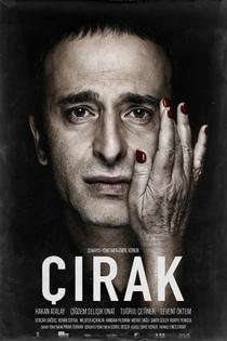 Bild: Cirak / Der Lehrling