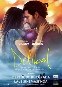 Bild: Delibal / Delibal