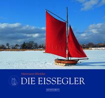 Bild: 15. Ahrenshooper Literaturtage - Buchpremiere: �Die Eissegler�