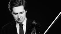 Bild: 6. Kammermusiktage Ahrenshoop - Cello-Abend mit Alexey Stadler