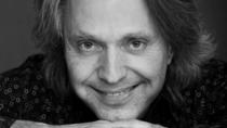 Bild: 6. Kammermusiktage Ahrenshoop - Kammerkonzert �Hommage an Max Reger zum 100. Todestag�