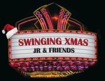 Bild: JR & Friends - Swinging Xmas