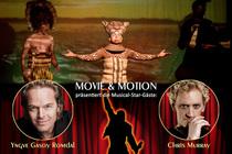 Bild: The Magic of Music - Musicals & Mehr