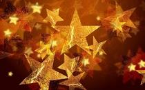 Bild: Lichter, Lieder, Pfefferkuchen Nr. 14 - Weihnachtsgeschichten, Weihnachtslieder und weihnachtliche K�stlichkeiten