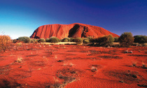 Bild: Australien � Abenteuer Outback