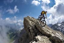 Bild: Flow � Leidenschaft Mountainbiken