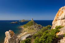 Bild: Korsika � Die wilde Insel