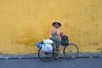 Bild: Vietnam - Das Abenteuer Indochina