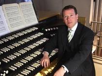 Bild: Orgel & Orchester