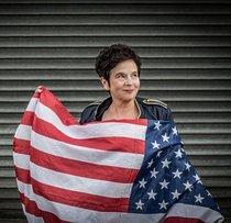 Bild: Bea von Malchus - Die Kennedys