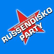 Bild: Wladimir Kaminers Russendisko - Russendisko