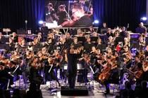 Bild: Fantastische Welt der Filmmusik! 2017