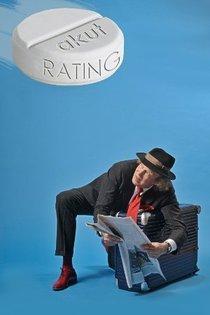 Bild: Arnulf Rating - Akut!