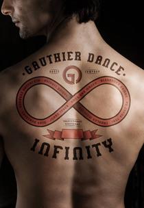 Bild: Infinity Reloaded