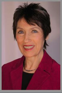 Bild: Mehr Mut! � Selbstst�rkung �ber den �Erfahrbaren Atem� nach Prof. Ilse Middendorf�
