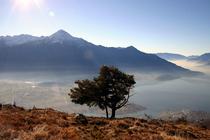 Bild: Ticino � Tessin und ein Hauch Bella Italia