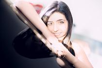Bild: Klaviermatinee
