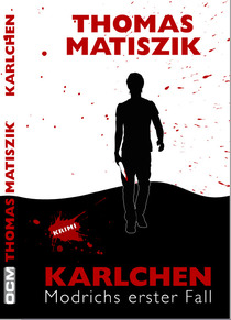 "Bild: Thomas Matiszik - Lesung: ""Karlchen"""