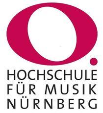 Bild: Dozentenkonzert der Hochschule f�r Musik - Campus Jazz