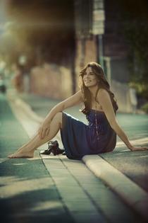 Bild: Silk Street - Jazz-Pop Melange