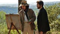 Bild: Meine Zeit mit Cézanne