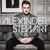 Bild: Alexander Stewart - Jazz, Swing