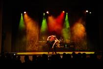 Bild: Spirit of Ireland - Irish Dance und Live Music