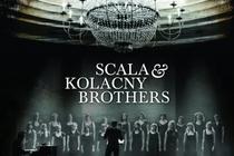 Bild: Scala & Kolacny Brothers - Scala & Kolacny Brothers