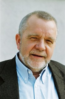 Bild: Rüdiger Safranski