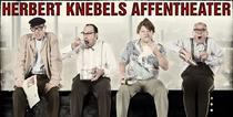 Bild: Herbert Knebels Affentheater - Männer ohne Nerven