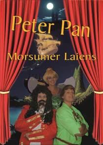 Bild: Peter Pan