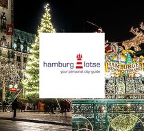 """Bild: Stadtführung Hamburg """"Es weihnachtet sehr"""""""