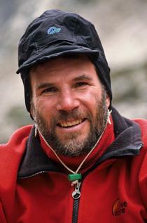 Bild: Faszination Mountainbiken weltweit - Vortrag in Kooperation mit dem Deutschen Alpenverein Sektion Reutlingen