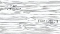 Bild: Husum Harbour 2017 - Husum Harbour 2017 Kombi-Ticket