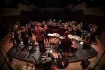 Bild: folkBALTICA 2017 - Eröffnungskonzert - Die große Reise / Åbningskoncert - Den store rejse