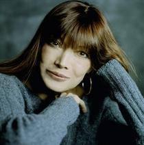 """Bild: """"GESTERN-HEUTE-MORGEN"""" Katja Ebstein - Katja Ebstein in concert - Ihre Hits und Musicalerfolge"""