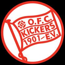 Bild: TSV Steinbach - Kickers Offenbach