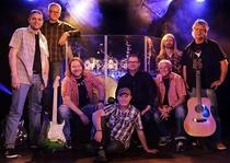 Bild: Igels - A Tribute to the Eagles - Open-Air-Konzert auf Schloß Rothestein
