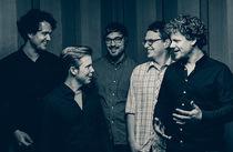Bild: Volker Engelberth Quintett