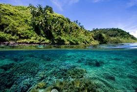 Bild: Philippinen - 7107 Inseln voller Kontraste - Die neue Live-Reportage von Tobias Hauser