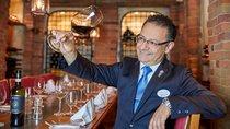Bild: Weinreise - Wein & Iberico