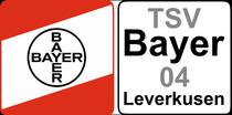 Bild: SVG Celle - TSV Bayer 04 Leverkusen