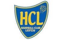 Bild: SVG Celle - HC Leipzig