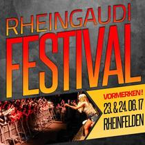 Bild: RheinGaudi Festival 2017 - Malle-& Schlagerparty